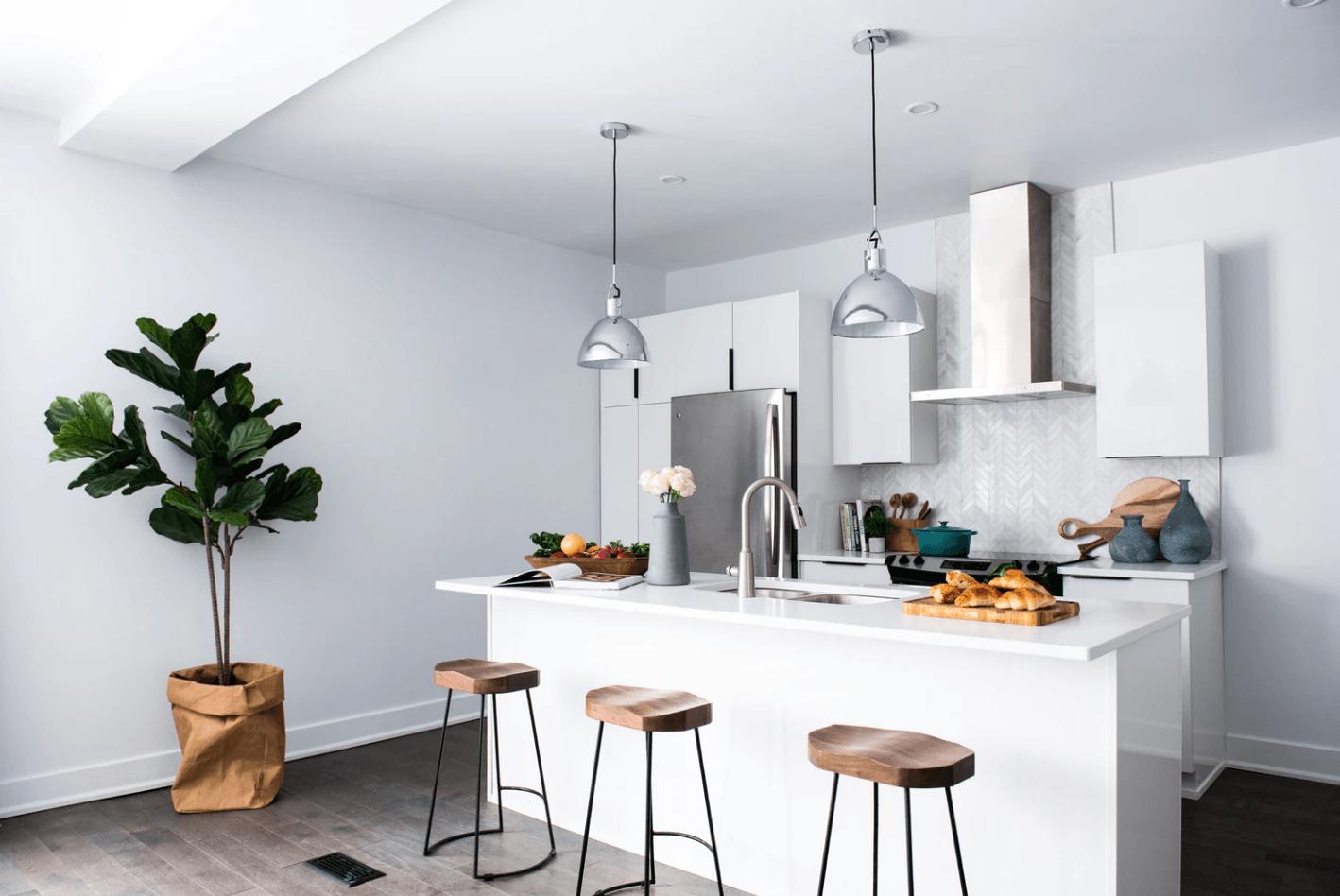 Comprar un piso o alquilar ¿Qué es mejor en el 2019?