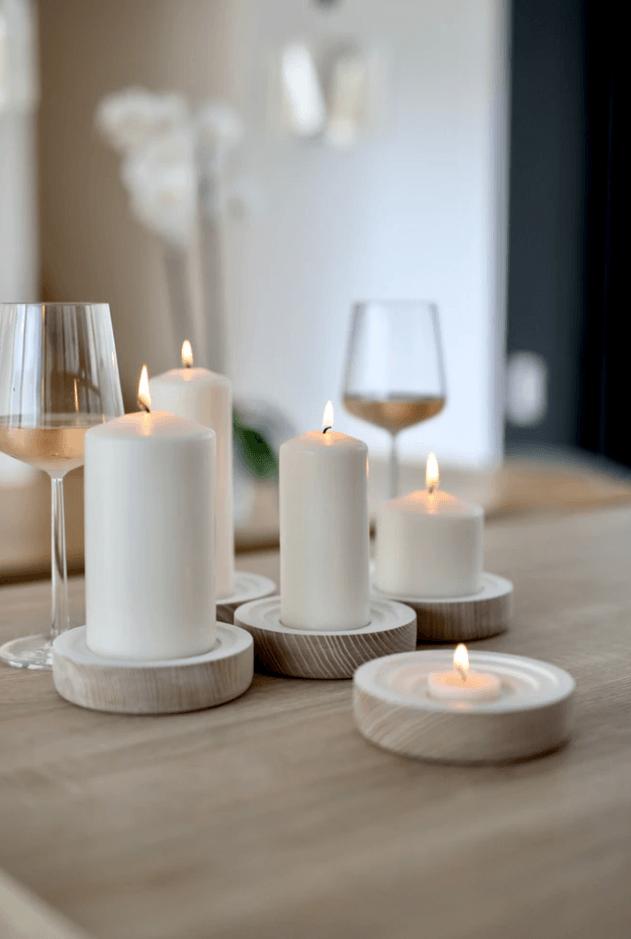 Intervención Home Staging Malferit