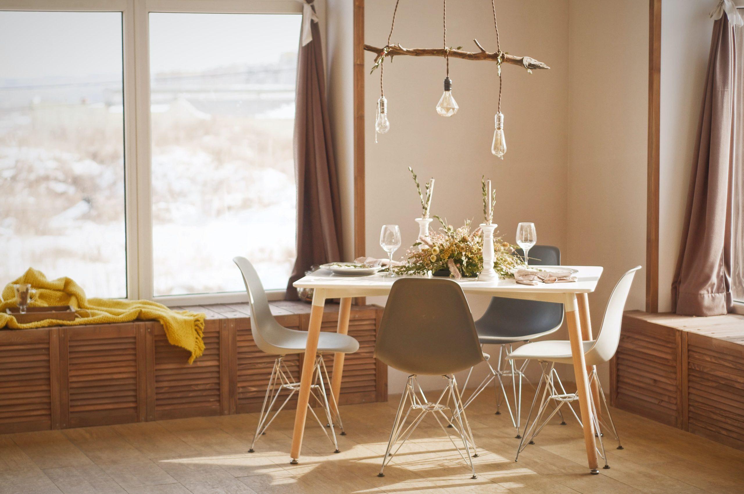 Homestaging, la clave para vender tu casa en tiempos de crisis